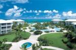 Turks-Ocean Club Resorts