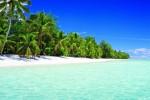 Aitutaki-Beach Cook Islands2