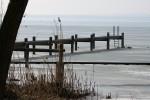Lake Morat