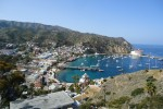 Catalina Island
