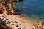 Lagos Ponta da Piedade, Algarve