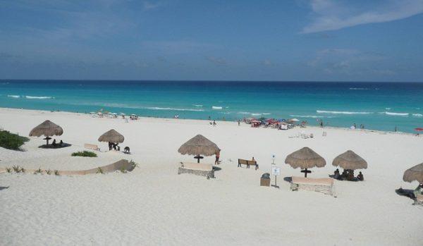 Las-mejores-playas-de-Cancun