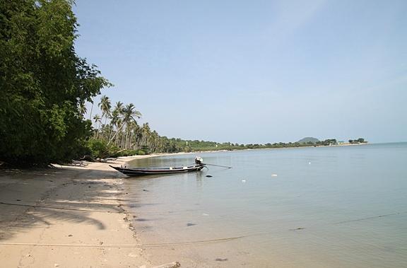 Thong Tanote