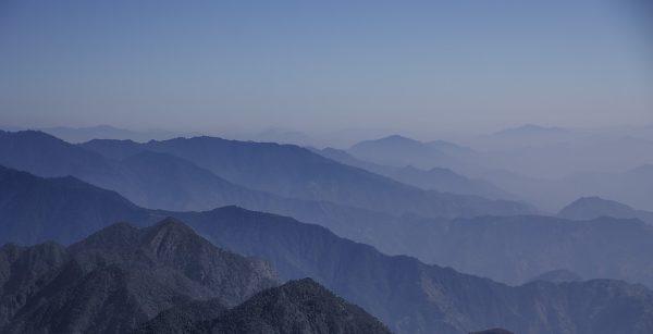 mountain-nepal