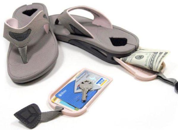 cash-flip-flops